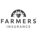 FarmersInsurance
