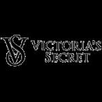 VictoriaSecret